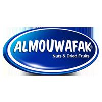 almouwafk