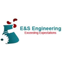 E&S Engineering