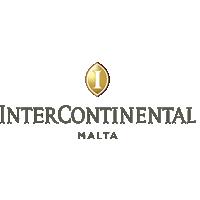 Intercontinental-logo