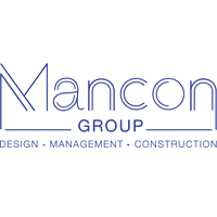 Mancon