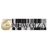 New Giza