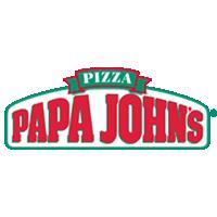 Papa_Johns_logo_logotype