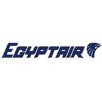 egypt air-01-01