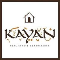 kayan real estate