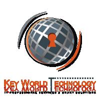 key world technology