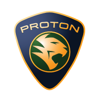 proton-01