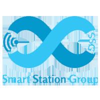 smart station