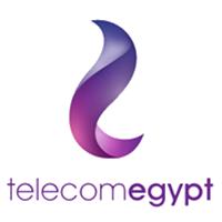 telecom-egypt