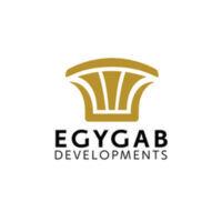 EgyGab-Developments