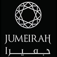 Jumeirah-Egypt-17265-1465209748