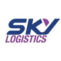 sky logistic